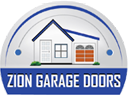 Zion Garage Door